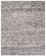 Jaipur Scandinavia Dula Area Rug - Light Gray/Drizzle, 5' x 8'