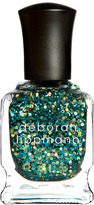 Deborah Lippmann Limited Edition Shake Your Money Maker Nail Polish NM Beauty Award Finalist 2014