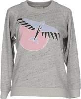 MAISON KITSUNÉ Sweatshirts - Item 12025464