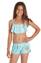 Billabong Girl's Samsara 2 Volley Shorts