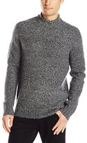 French Connection Men's Feltet Jasper Knits Sweater