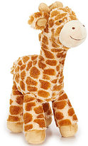 "Starting Out 10"" Giraffe Plush"