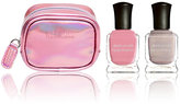Deborah Lippmann Women's Hologram Girl Nail Polish