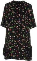 SteveJ & YoniP STEVE J & YONI P Short dresses