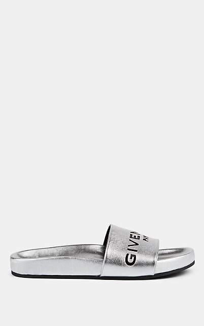 432044e3107d Givenchy Women s Sandals - ShopStyle