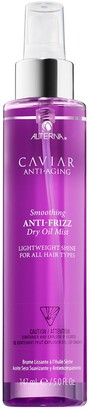 ALTERNA Haircare CAVIAR Anti-Aging Smoothing Anti-Frizz Dry Oil Mist