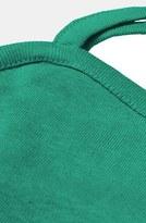 Topshop Crop Camisole