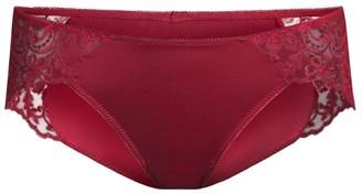 Wacoal Lace Bikini Brief
