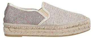 Espadrilles Shoes