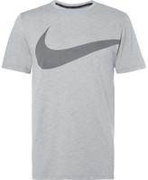 Nike Training Breathe Dri-Fit T-Shirt