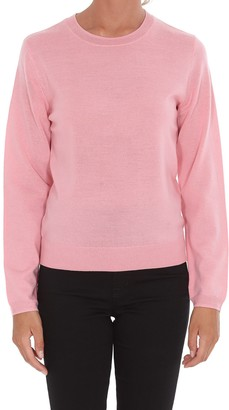 A.P.C. Savannah Sweater