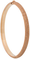Carolina Bucci sparkly bangle
