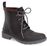 Ted Baker Men's 'Epsalo' Cap Toe Boot