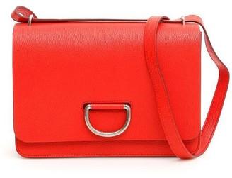 Burberry Small D Ring Shoulder Bag