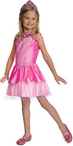 Rubie's Costume Co Kristyn Dress-Up Set - Toddler