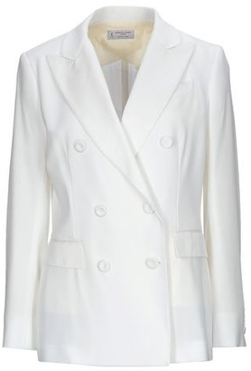 Alberto Biani Suit jacket
