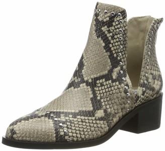 Steve Madden Women's Conspire Ankleboot Ankle Boots
