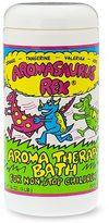 Abra Aromasaurus Rex, Aroma Therapy Bath for Non-Stop Children