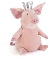 Jellycat Petronella Pig Princess