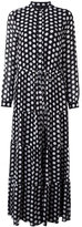 MICHAEL Michael Kors Lottie dress