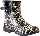 NOMAD Rubber Rain Boots - Droplet
