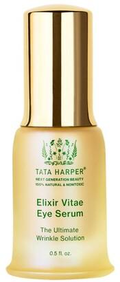 Tata Harper Elixir Vitae Eye Serum