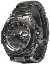 Casio G-Shock Stainless Steel 51mm Mens Watch