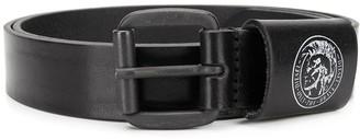 Diesel B-Arre belt