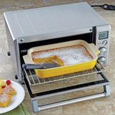 Breville Compact Smart Oven, BOV650XL