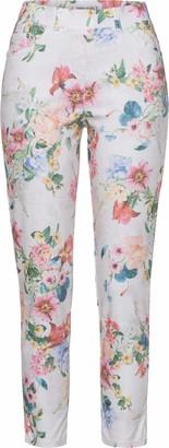 Raphaela by Brax Women's Style Lavina 6/8 Skinny Jeans