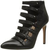 Pour La Victoire Women's Zora Dress Pump