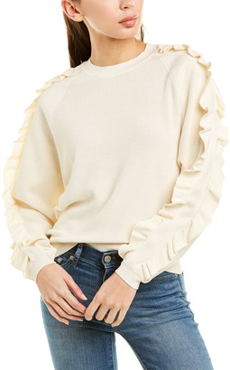 BA&SH Ciel Sweater
