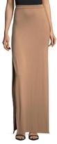 Rachel Pally Pasadena Maxi Skirt