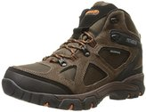 Nevados Men's Spire Waterproof Hiking Boot