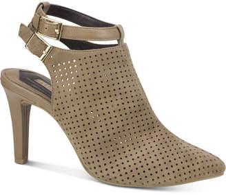 Rialto Camron Shooties Women Shoes