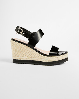 Ted Baker ARCHEI Sports Luxe Espadrille Sandal