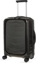 Samsonite Lite-Biz four-wheel cabin suitcase 55cm