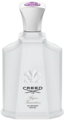 Creed Acqua Fiorentina Bath & Shower Gel