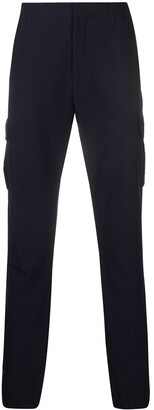 Paul Smith Slim Cargo Trousers