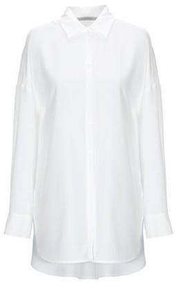 Massimo Rebecchi Shirt