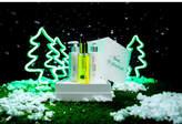 Kerastraight KeraStraight Ultimate Oil + Moisture Enhance Shampoo and Moisture Enhance Conditioner