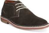 Unlisted Men's Real Deal Boots Men's Shoes