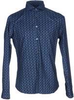 Borsa Shirts - Item 38655526