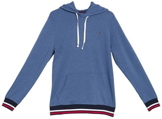 Tommy Hilfiger Hoodie Sweatshirt