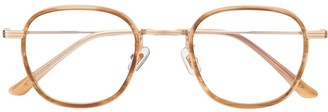 Gentle Monster Coco B1 optical glasses
