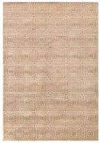 Loloi Rugs Floyd Hand-Knotted Wool Rug