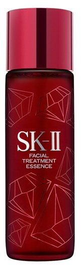 SK-II Facial Treatment Essence (Limited Edition)