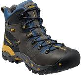 Keen Men's Pittsburgh Steel Toe Boot