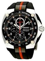 Seiko Dress Women's Quartz Watch SXDC51