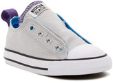 Converse Chuck Taylor® All Star® Slip-On Sneaker (Baby & Toddler)
